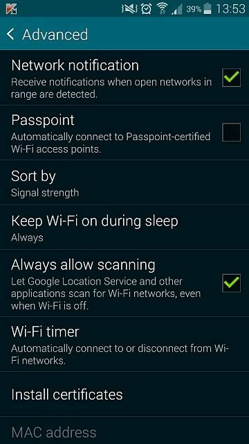 wifi   connecting automatically      manually connect  wifi  time page