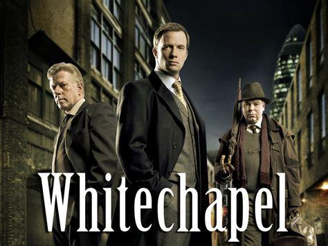 Or Tv Series Whitechapel 17 Jpg