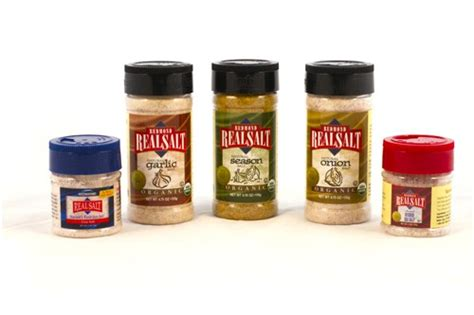 Free Online Giveaways Real - giveaway remond s real salt seasonings gluten free school