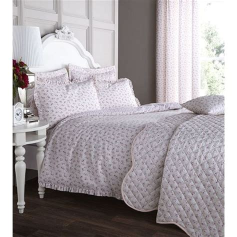 Buy Catherine Lansfield Home Mei Bed Duvet Cover Set Purple From Our Duvet Covers Buy Catherine Lansfield Home Ditsy Duvet Cover Set Raspberry King From Our King