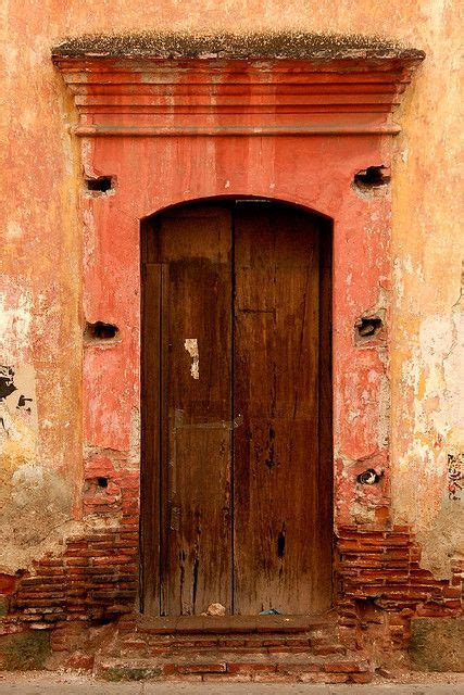 85 Best Mexican Colours Images On Pinterest Folklore Mexican Front Doors