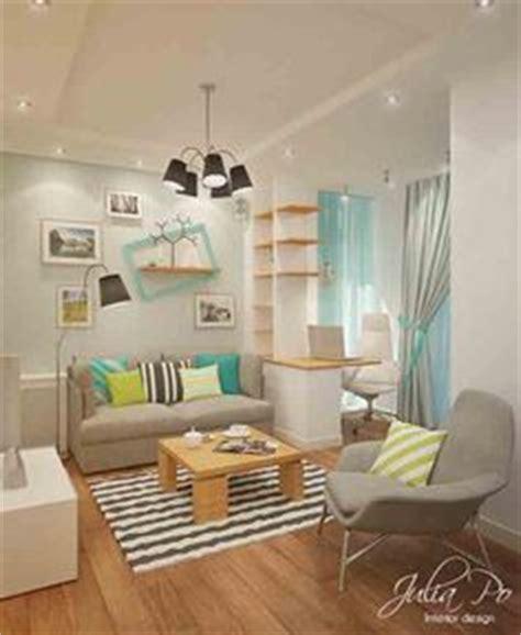desain interior ruang tamu mungil  home decorations