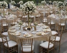 runde tische hochzeit table wedding decorations photograph 72 inch t