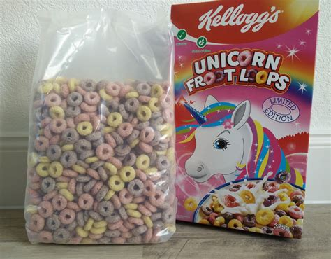 fruit loops cereal fruity loops cereal uk is strawberry a fruit