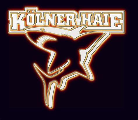 kölner bank login koelner haie wallpaper 3 by cologneshark on deviantart