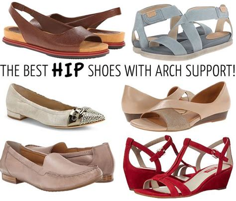 best shoes for support best arch support shoes for 40 s