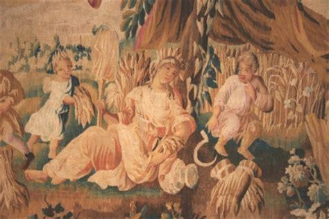 tapisserie aubusson prix tapisserie aubusson xviii
