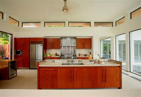 Kitchen Cabinets Trends by 7 Kitchen Cabinet Trends To In 2016