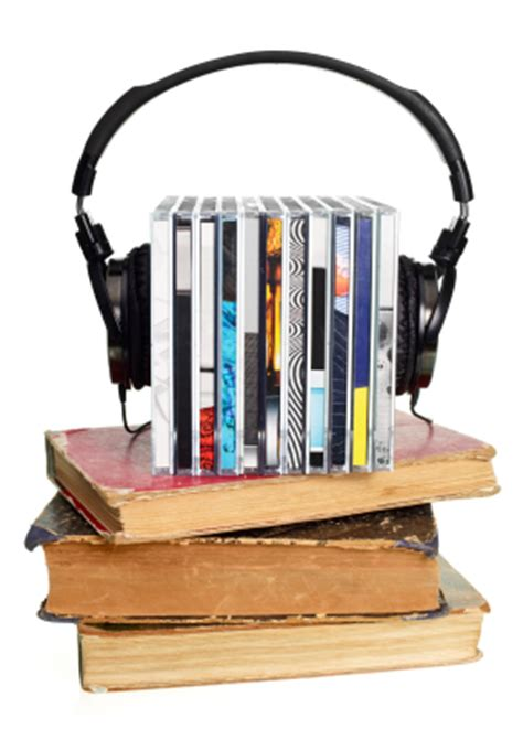 free audio books for with pictures free audio books classic american literature