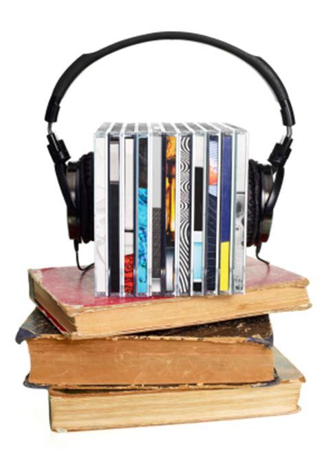 audio picture books free audio books classic american literature