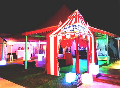 carnival themes ideas carnival circus party themes carnival theme parties