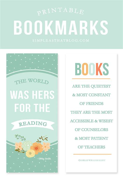 biography book club picks book club for recovering readers free printable bookmarks