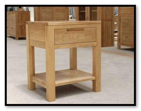Meja Untuk Lu Tidur desain meja nakas minimalis mewah untuk kamar tidur