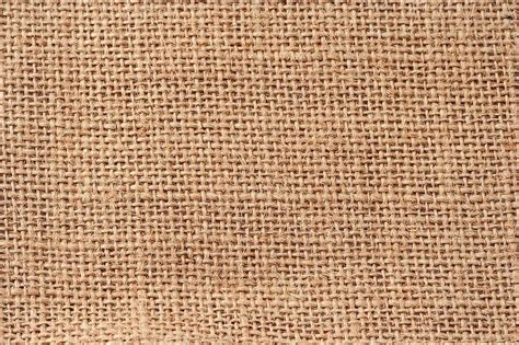 free texture pack jute fabric zippypixels textures free stock photo a jute patterned background