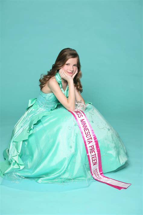 preteen pageant preteen preteen beauty pageant preteen pageant pageant dresses for girls little girls pageant dresses
