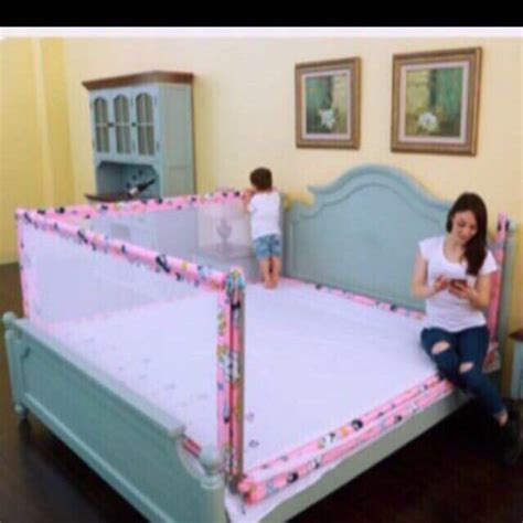 baby bed guard best selling safety baby bed guard for kids age 0 5