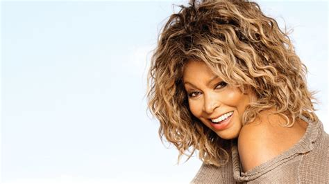 tina turner disc point tina turner and friends lives studios
