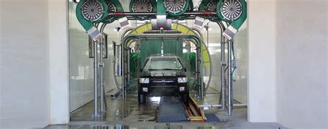 self wash wash near me 100 self service car wash and vacuum near me car washes near me locations open