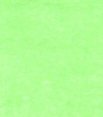 what colors go with light green image gallery light lime green color