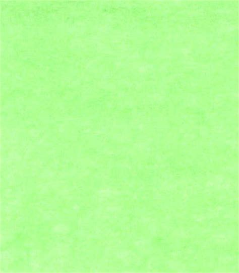 light green colors related keywords suggestions for light lime green color