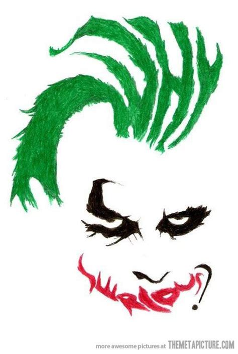 joker tattoo writing 25 best ideas about why so serious on pinterest joker