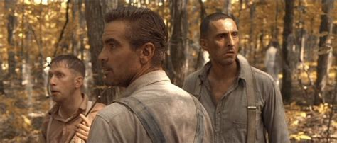 The Coen Brothers From Worst To Best: A Big Ol' List ... O Brother Where Art Thou Sirens