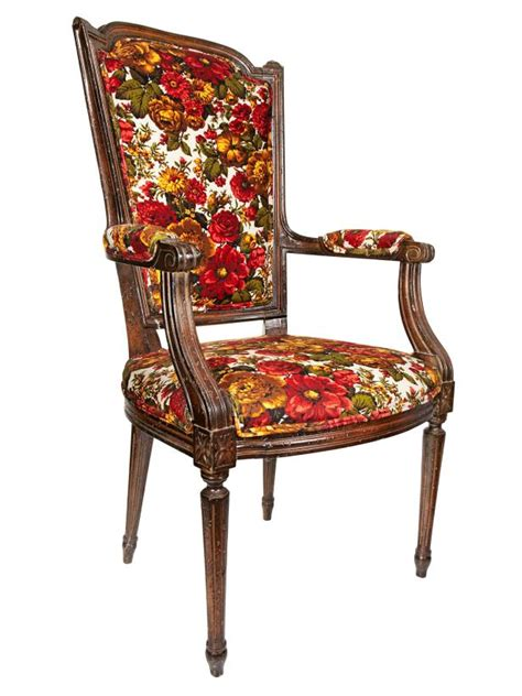 Where To Get Chairs Reupholstered Rehabbed And Reupholstered Chairs Hgtv