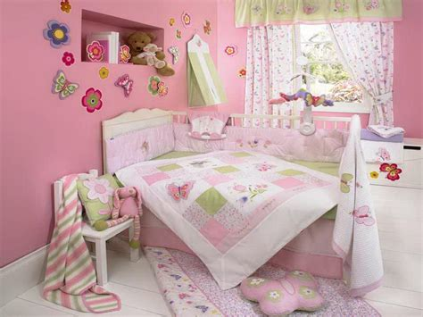 butterfly bedroom ideas miscellaneous butterfly bedroom ideas interior decoration and home design blog
