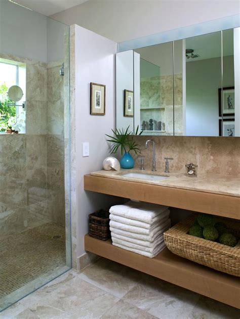 Beachy Bathroom Ideas Beach Bathroom Decorating Ideas Dream House Experience