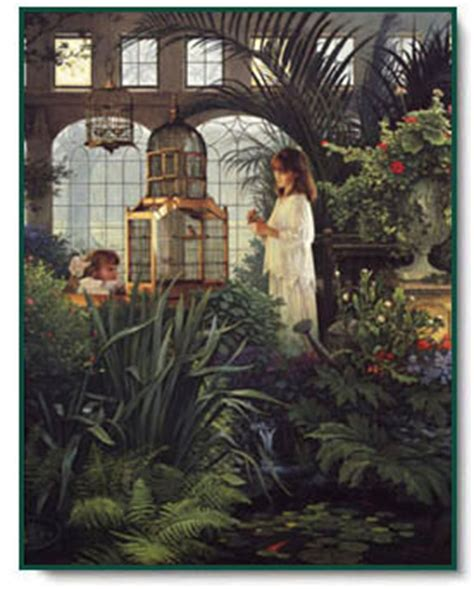 greg olsen house greg olsen summerhouse christ centered art