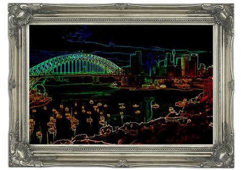 wall murals sydney sydney australia architecture mural printed wall mural