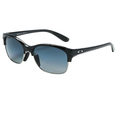 cheap shades cheap oakley shades philippines