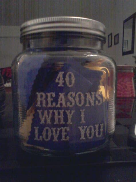 40th Birthday Giveaway Ideas - 1000 ideas about 40th birthday on pinterest 40 birthday