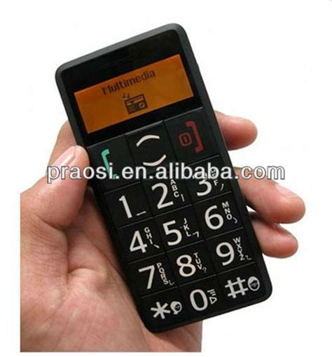 Cheap Blings For Mobile Phones by Talking Mobile Phones For The Blind Images