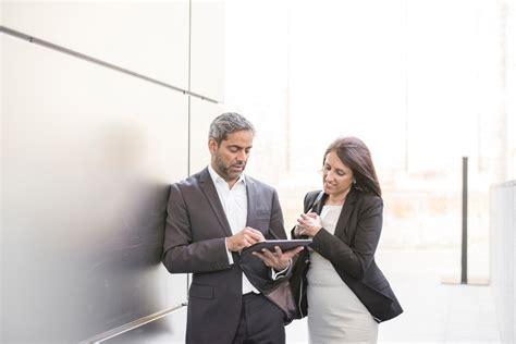 glass door us bank wealth management associate travailler chez ubs glassdoor fr