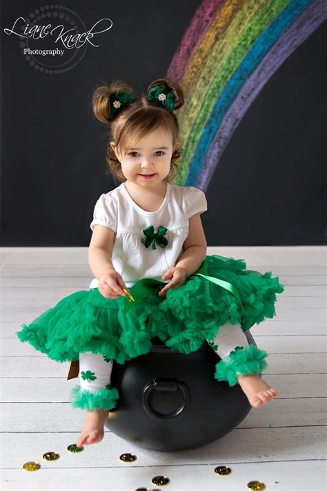 11 best images about st patty s day minis on mini sessions lemon drops and gold coins