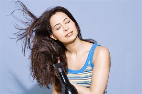 Hair Dryer Wattage most efficient low wattage hair dryer maureen widjaja