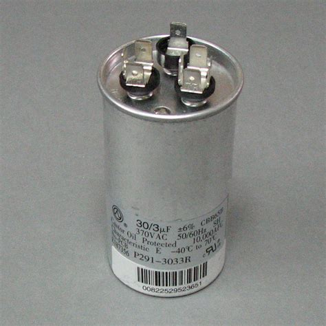 heil air conditioner capacitor hel capacitor 28 images heil quaker 1172094 3 35 mfd 440v dual capacitor icp heil tempstar