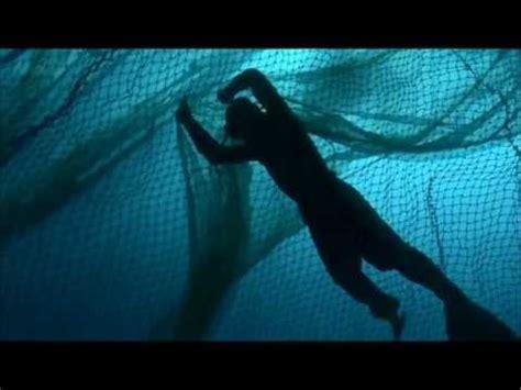 compressor diving pa aling fishing youtube