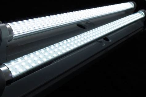 led interni illuminazione a led per interni illuminare