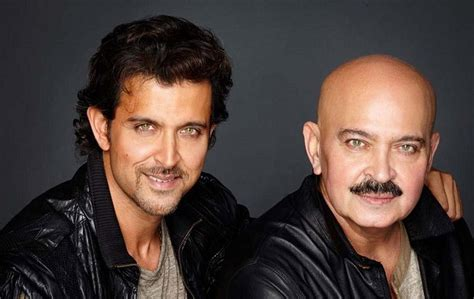 biography and documentary difference after separation from wife hrithik roshan has now