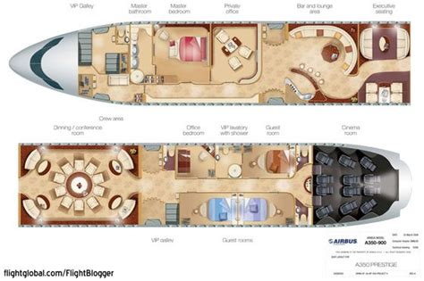 airplane floor plan private jet interior floor plan pimp my prestige