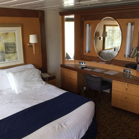 of the seas cabin of the seas cabins and staterooms