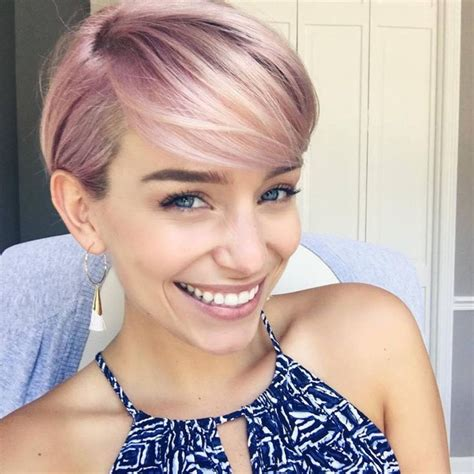 haircuts vero beach 18 best images about sarah louwho on pinterest ootd