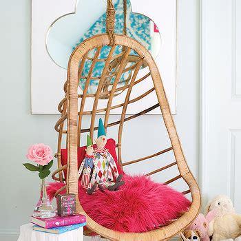 hanging chair for girls bedroom teen bedroom hanging chair design ideas