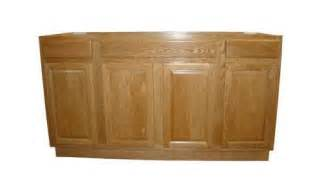 60 inch kitchen sink base cabinet sunco inc 60 sink base cabinet modern kitchen kitchen cabinets i