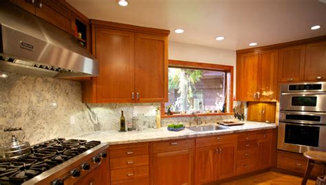 under kitchen cabinet lighting ideas kitchen under cabinet lighting for cheaper staging my