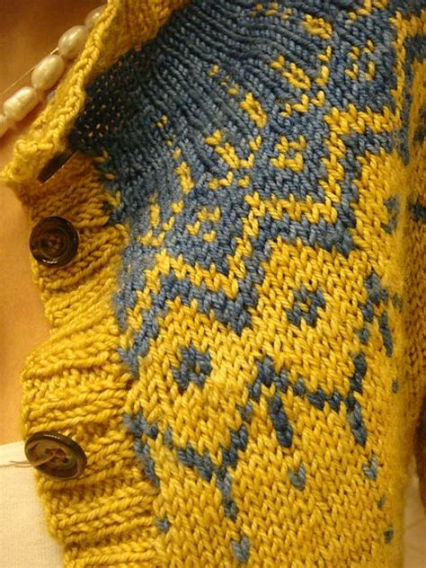 two colour knitting patterns free build me up buttercup knit sweater free pattern