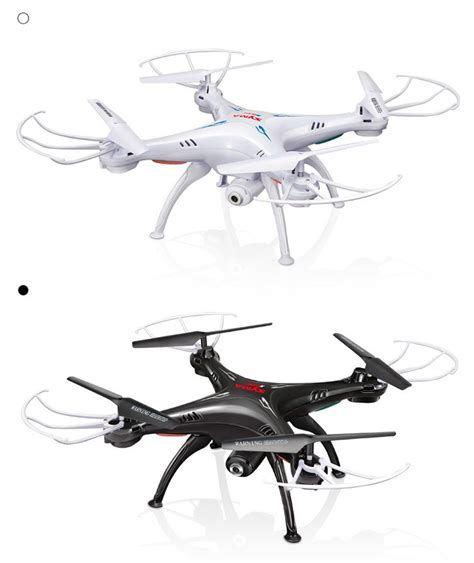 Drone Xyma X5sw Include Kamera for syma x5sw include the batteries rc drones with