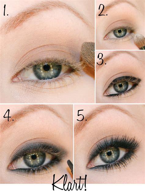 tutorial makeup megan fox 214 nskesminkning megan fox imakeyousmile se
